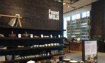 Muji Sees Business in China Dip After Political Ire From Beijing, Copycat Stores Appear