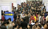 China's Biggest IT Companies Are Cutting Recruitments to Save Costs