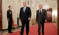 The INF Treaty: A Reality Check