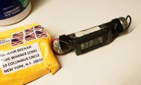 After No Pipe Bomb Explosions, Experts Say Packages Likely Meant to Scare Not Kill