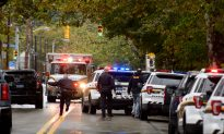 Robert Bowers, 46, Identified as Pittsburgh Synagogue Shooter