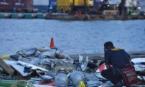 Lion Air Plane Crash: More Remains of Passengers Recovered