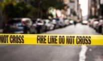 'Trainspotting 2' Actor Bradley Welsh Shot Dead in Scotland