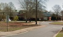 Student Shot at Butler High School in North Carolina Dies