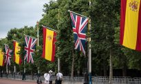 With UK a Major Market for Spain, Spaniards Are Concerned About a No-Deal Brexit