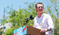 Newsom's Comments on Reconsidering Drug Injection Sites Draw Criticism