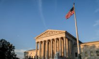 Supreme Court to Consider Reinterpreting Clean Water Act