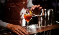 Bars Around the World Go Green, Drawing in Eco-Conscious Consumers