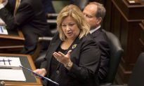 'Discovery Math': Experts Are Watching Ontario's Changes