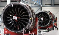 Chinese Spies, Hackers, Insiders Charged for Conspiring to Steal Jet Engine Technology From US, France