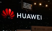 Huawei Lobbyists Visit Canadian MPs to Alleviate Security Concerns