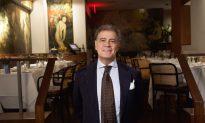 Keeping Italian Cuisine Real