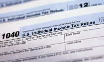 Three Tax Moves to Make Before the End of the Year