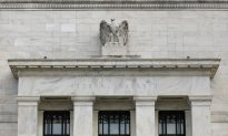 Competitive Currencies Can Check Fed Privilege