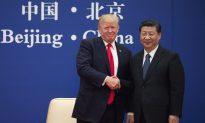 China Telecom Hack Highlights Lack of Respect for Accords, Reciprocity