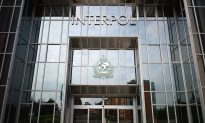 Taiwan Seeks Observer Status at Interpol, as It Endures Massive Cyberattacks From China