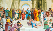 Virtues, Values, and Education