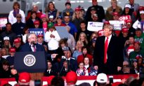 Videos of the Day: Trump Celebrates Strong Jobs Report at Rally