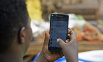Internet Users in Africa Bemoan Social Media Tax