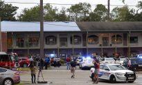 Tallahassee Yoga Studio Shooting: Victims and Gunman Identified