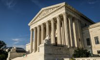 States Seek Immunity in Other States' Courts