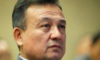 Activists Urge Deep Scrutiny of China at This Week's UN Rights Gathering
