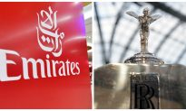 Emirates Seeks Rolls-Royce A380 Engine Deal, Nothing Finalized