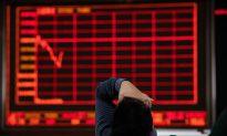 China's Public Sector Has Failed