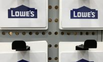 Lowe's Shuts 51 Stores in US and Canada