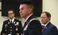 Utah Mayor, Deployed to Afghanistan, Is Killed in Attack