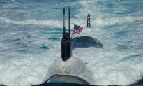Chinese National Who Allegedly Stole US Submarine Technology Faces New Charges