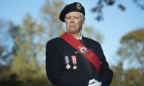Descendants of Vimy Ridge Oak Trees Live on in Canada, and Now France