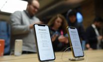 India iPhone Sales to Fall for First Time in Four Years: Researcher