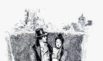 Jane Austen's 'Emma': Beyond the Love Stories
