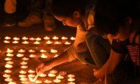Acid Attack Survivors Inspire Change in Nepal