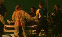 Australian Man Dies After Shark Attack in Popular Tourist Area