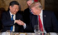 US–China Differences Make Security Dialogue Difficult