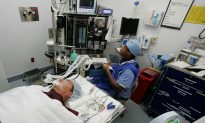 Wealthy Chinese Selecting US Hospitals for Expensive, but Reliable Cancer Treatment