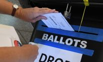 Taxpayer Money for Abortion on Ballot in 3 States This Year