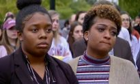 Community Holds Vigil for Yoga Studio Shooting Victims at Florida State University