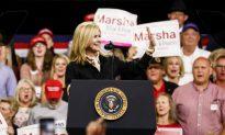Election Consolidates Senate Support for Trump's Agenda