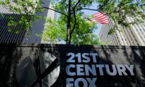 No Blockbuster From Fox Results Before Disney Sale
