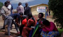 Kidnappers Release 78 Children Abducted in Cameroon