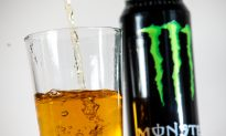 Just One Energy Drink Could Increase Risk of Heart Attack, Study Shows