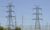 Australia to Block Chinese $9 Billion Energy Takeover Bid