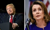 Trump Responds After Pelosi Rejects Border Wall Compromise Offer