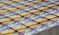 Australia's Banking Regulator Flags Higher Capital Requirements