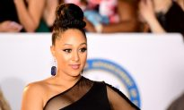 Actress Tamera Mowry's Niece Killed in Thousand Oaks Shooting
