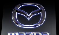 Mazda to Recall 640,000 Vehicles Globally Over Diesel Engine Issue