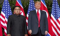 Trump to Hold Second Summit With North Korea's Kim